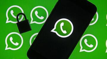 WhatsApp kullanıcıları dikkat Rekabet Kurumu açıkladı