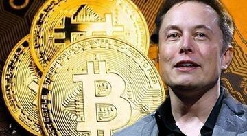 Muskın sözlerinin şifreleri... Amacı Bitcoinden kurtulup...