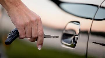 Mayıs ayı fiyatları açıklandı İşte en ucuz otomobiller