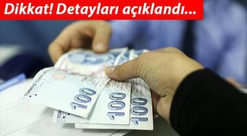 Vergi ve prim borçları yapılandırılacak... Yapılandırma başvuru ve detayları.