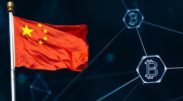 Kripto paralarda sular durulmuyor 2 şirketten flaş Çin açıklaması