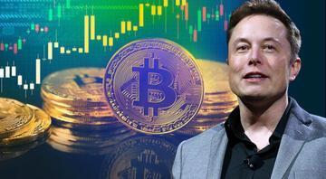 Musk etkisi devam ediyor... Bitcoin'de ayı sezonu mu başladı yoksa yine yükseliş zamanı mı