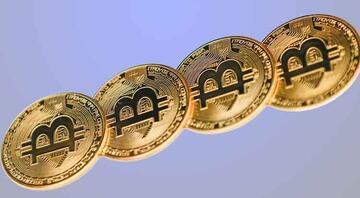 Kripto paralar düşüşte Bitcoin için dev tahmin...600 bin dolar beklentisi