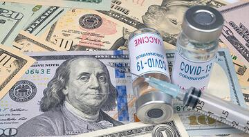 Aşıyı ol, parayı kap ABDde Kovid-19 aşısını teşvik için 116,5 milyon dolarlık para ödülü dağıtılacak