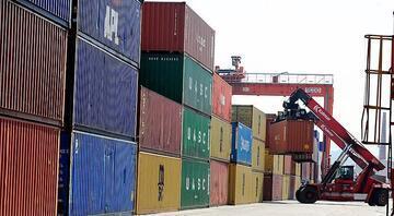 AB ülkelerine fındık ihracatı hız kesmedi