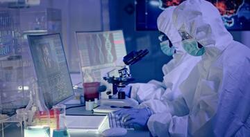 8 soruda Vuhan laboratuvarı sırları... İki virüsü birleştirip daha tehlikelisini yaratmışlar