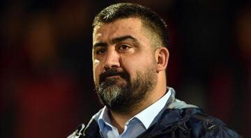 Fenerbahçenin yeni teknik direktörünü açıkladı