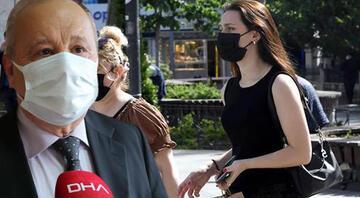 Eylülde maskeler çıkar mı Bilim Kurulu üyesi Prof. Dr. Levent Akın yanıt verdi