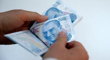 Hangi şartlarda paranız iade edilecek Herkesi ilgilendiriyor... Yeni kurallara dikkat