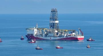 Karadenizdeki keşifler Türkiyenin yıllık doğal gaz faturasını 6 milyar dolar azaltabilir