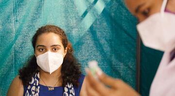 Hindistan'da 3 bin doktor istifa etti