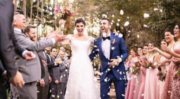 Düğün harekâtı Bu yaz rekor var...