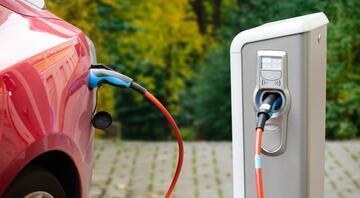 Sadece elektrikli araç mı üretilecek Diğer araçlara ne olacak 8 SORU 8 YANIT