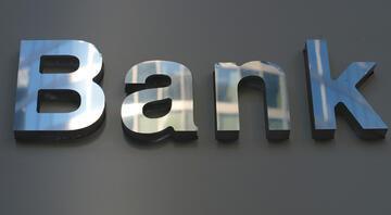 Bankacılık sektörü borçlanmasında