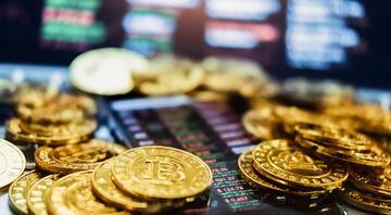FBIdan flaş operasyon 2.3 milyon dolar değerinde Bitcoin ele geçirildi