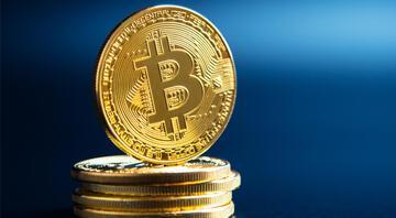 Bitcoinde rüzgar terse döndü Nakit kullanımı yaygınlaşacak