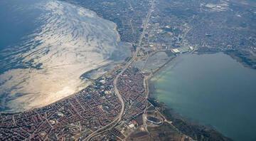 Kanal İstanbulun temeli ne zaman atılacak Tarih belli oldu