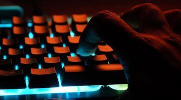 Avrupada organize siber saldırılar 2020de iki kattan fazla arttı
