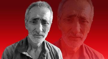 Kırmızı Bültenle aranan terörist Muğlada yakalandı