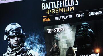EA hacklendi mi Electronic Arts'a siber saldırı şoku