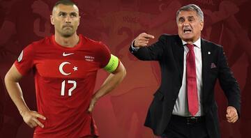 Son Dakika Haberi... EURO 2020de Türkiye-İtalya maçı sonrası umut veren istatistik Son 6 turnuvada da kayıp var ama...