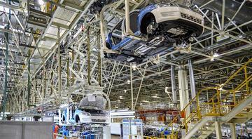 Volkswagen ve Audi sahipleri teyakkuzda Araç sahiplerinin kişisel bilgileri çalındı