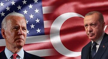 Son dakika: Erdoğan - Biden görüşmesi için geri sayım  İşte Erdoğanın NATO çantası