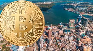 Bir ülkeden daha kripto para hamlesi Yasal olması için çalışmalar başladı