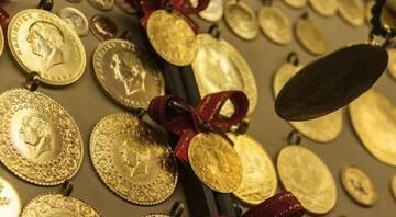 Altın fiyatlarında seyir tersine mi dönüyor
