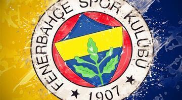 Son Dakika: Fenerbahçe Bekoda 6 ayrılık birden