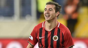 Bogdan Stancunun yeni takımı belli oldu