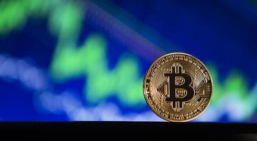 Uzman isimden flaş Bitcoin açıklaması 3 önemli detaya dikkat