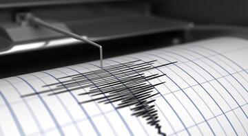 İstanbulda karada gerçekleşen deprem ne anlama geliyor