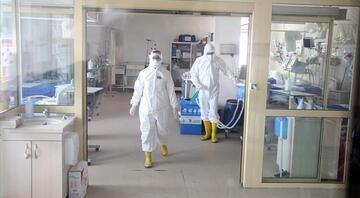 19 Haziran corona virüs tablosu ve vaka sayısı Sağlık Bakanlığı tarafından açıklandı