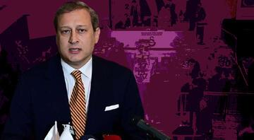 İşte Galatasarayın yeni başkanı Burak Elmasın projeleri Tek tek açıkladı