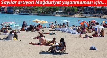 Tatil planı yapanlar dikkat Ticaret Bakanlığından sahte otel uyarısı