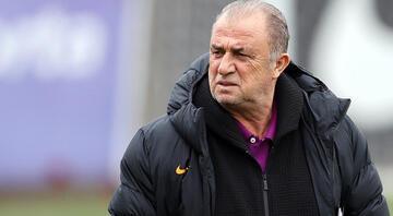 Galatasarayda başkan Burak Elmas resmen açıkladı Fatih Terimin göreve başlayacağı tarih...