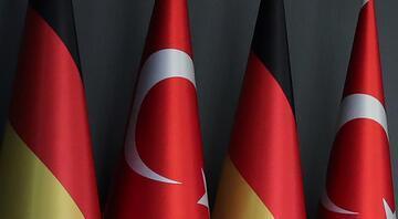 Son dakika: Almanyadan Türkiye açıklaması İtiraf gibi sözler...