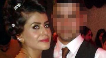 Çifte cinayet dehşetinde sır perdesi aralanıyor