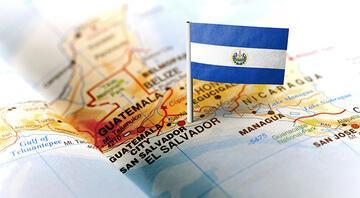El Salvador, Bitcoini 7 Eylülde kullanmaya başlayacak