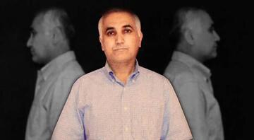 Hain darbe girişiminin baş aktörüydü Adil Öksüzü kaçıranlara ceza yağdı
