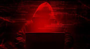 Orta Doğuda 6 yıllık siber casusluk kampanyası ortaya çıktı