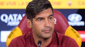 Paulo Fonseca kimdir, kaç yaşında, hangi takımları çalıştırdı