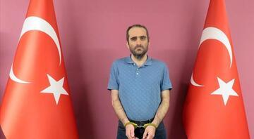 FETÖ elebaşının yeğeni Selahaddin Gülen hakkındaki iddianame kabul edildi
