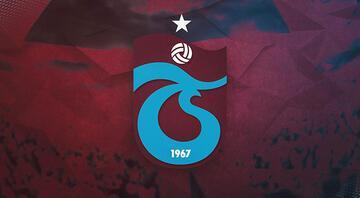 Son dakika: Trabzonsporun borcu açıklandı