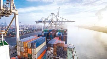 İhracatta haziran rekoru: İhracat haziranda yüzde 47 arttı12 aylık ihracat 200 milyar dolara dayandı