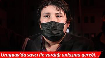 Mehmet Aydın ile ilgili çarpıcı detaylar Tosuncuk savcı ile anlaştı, Ferrari de villa da ucuza gitmiş