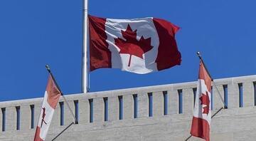Kanadada skandal büyüyor: 160 isimsiz çocuk mezarı daha ortaya çıktı