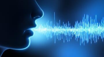 Korkutucu bir gerçek: Sesimiz çalınabilir