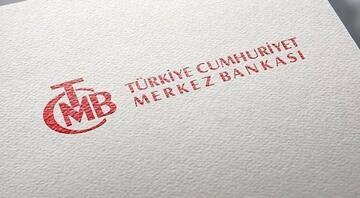 Uzmanlar Merkez Bankasının faiz kararını değerlendirdi